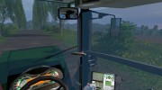 Fendt Vario 1050 for Farming Simulator 2015 miniature 7