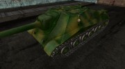 Объект 704 murgen для World Of Tanks миниатюра 1