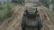 Tetrarch for Spintires 2014 miniature 3