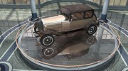 Enhanced wheels retexture for Mafia: The City of Lost Heaven miniature 13