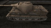 Lowe для World Of Tanks миниатюра 2