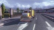 International 9300 Eagle для Euro Truck Simulator 2 for Euro Truck Simulator 2 miniature 1