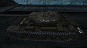 Т-54 для World Of Tanks миниатюра 2