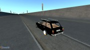 ВАЗ-2102 for BeamNG.Drive miniature 4