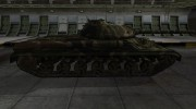 Скин для танка СССР ИС-8 for World Of Tanks miniature 5