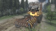 Дороти for Spintires 2014 miniature 1