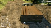 УАЗ 452ДГ v2.0 for Spintires DEMO 2013 miniature 3