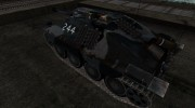 Hetzer 19 for World Of Tanks miniature 3