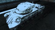 Шкурка для Lorraine 40t for World Of Tanks miniature 1