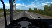 Neoplan Tourliner for Euro Truck Simulator 2 miniature 3