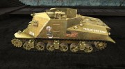 Шкурка для T40 for World Of Tanks miniature 2