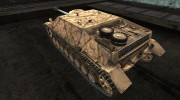 JagdPzIV 4 for World Of Tanks miniature 3