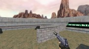 aim_usp for Counter Strike 1.6 miniature 5