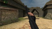 Benelli XM1014 for Counter-Strike Source miniature 3