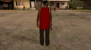 Gamemodding Fam for GTA San Andreas miniature 2