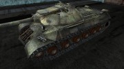 ИС-3 для World Of Tanks миниатюра 1
