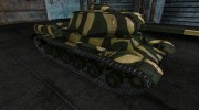 ИС для World Of Tanks миниатюра 5