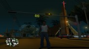 Traffic Lights Countdown for GTA San Andreas miniature 3