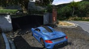 Ruf CTR3 for GTA 5 miniature 9