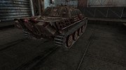 Шкурка для JagdPanther for World Of Tanks miniature 4
