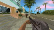 First Person View для GTA Vice City миниатюра 2