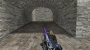 AWP Pathfinder for Counter Strike 1.6 miniature 3