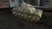 PzKpfw III/VI 04 for World Of Tanks miniature 5