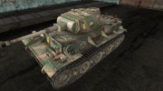шкурка для VK3601(H) №22 for World Of Tanks miniature 1