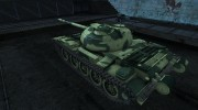 Шкурка для Type 59 for World Of Tanks miniature 3