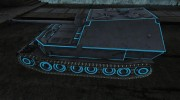 Ferdinand 21 for World Of Tanks miniature 2