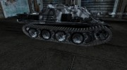 JagdPanther 16 для World Of Tanks миниатюра 5