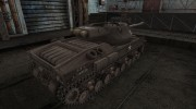 T28 Prototype for World Of Tanks miniature 4