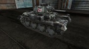 PzKpfw 38 na от bogdan_dm для World Of Tanks миниатюра 5