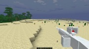 3d guns for Minecraft miniature 5