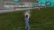 Новый SPAS 12 для GTA Vice City миниатюра 8