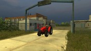 Казахстан for Farming Simulator 2013 miniature 2