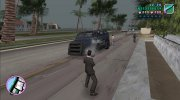 Bulletprof Securica for GTA Vice City miniature 3