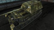 Ferdinand 5 for World Of Tanks miniature 1