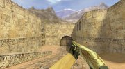 Sawed-off Серый Феникс for Counter Strike 1.6 miniature 3