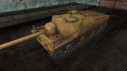 T28 1 for World Of Tanks miniature 1