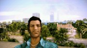 Photocamera with Selfie! v2.0 for GTA Vice City miniature 1