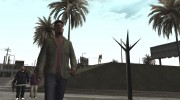 HD Grove Street Skins  miniature 10