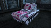 Шкурка для КВ-5 for World Of Tanks miniature 4