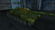 ИС-7 for World Of Tanks miniature 5