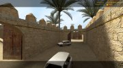 De Dust2 Reloaded for Counter-Strike Source miniature 3