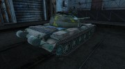Шкурка для Type 59 for World Of Tanks miniature 4