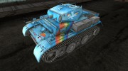Luchs для World Of Tanks миниатюра 1