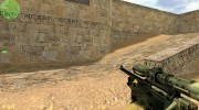 AWP with sleves for Counter Strike 1.6 miniature 11