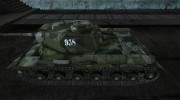 ИС для World Of Tanks миниатюра 2