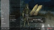 Craftable Elven Light Armor for TES V: Skyrim miniature 7